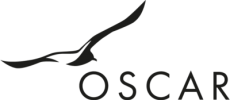 OSCAR+Logo+Albatross